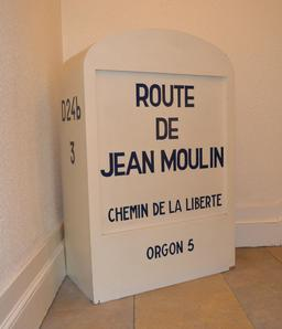 Centre national Jean-Moulin à Bordeaux. Source : http://data.abuledu.org/URI/544569f0-centre-national-jean-moulin-a-bordeaux