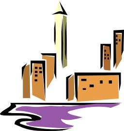 Centre-ville. Source : http://data.abuledu.org/URI/504a5c76-centre-ville