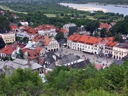 Centre-ville historique. Source : http://data.abuledu.org/URI/50ef31ce-centre-ville-historique