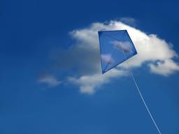 Cerf-volant bleu. Source : http://data.abuledu.org/URI/531c2ba6-cerf-volant-bleu