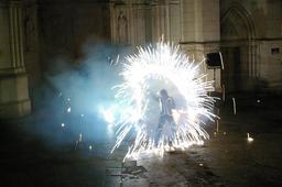 Cessez l'feu. Source : http://data.abuledu.org/URI/553eb3e8-cessez-l-feu