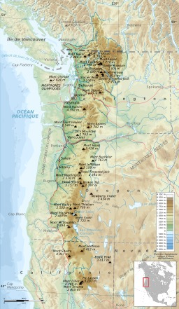 Chaîne des Cascades. Source : http://data.abuledu.org/URI/506bd75a-chaine-des-cascades