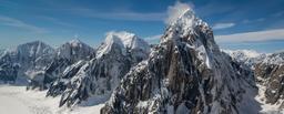 Chaine des monts Matanuska-Susitna en Alaska. Source : http://data.abuledu.org/URI/586a7f47-chaine-des-monts-matanuska-susitna-en-alaska