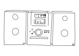 Chaîne stéréo. Source : http://data.abuledu.org/URI/50251c16-chaine-stereo