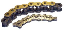 Chaines de moto et de vélo. Source : http://data.abuledu.org/URI/5023f8d6-chaines-de-moto-et-de-velo