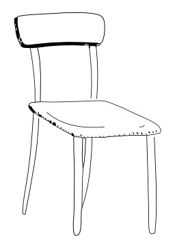 Chaise. Source : http://data.abuledu.org/URI/50251c63-chaise