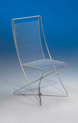 Chaise. Source : http://data.abuledu.org/URI/50394cdd-chaise