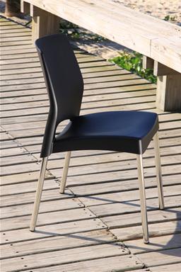chaise d'extérieur. Source : http://data.abuledu.org/URI/50394bea-chaise-d-exterieur