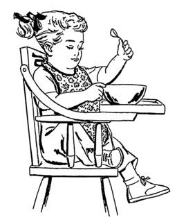 Chaise de bébé. Source : http://data.abuledu.org/URI/53b9a3bf-chaise-de-bebe