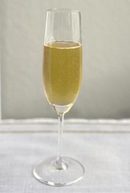 Champagne. Source : http://data.abuledu.org/URI/5097d7ce-champagne