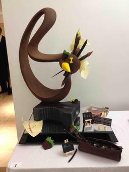 Championnat de France des jeunes chocolatiers et confiseurs. Source : http://data.abuledu.org/URI/51989a9c-championnat-de-france-des-jeunes-chocolatiers-et-confiseurs