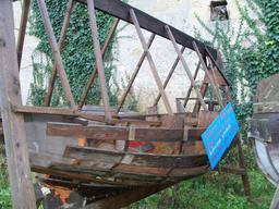Chantier naval du Tramasset. Source : http://data.abuledu.org/URI/5827e5de-chantier-naval-du-tramasset