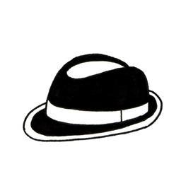 Chapeau. Source : http://data.abuledu.org/URI/52d7017d-chapeau