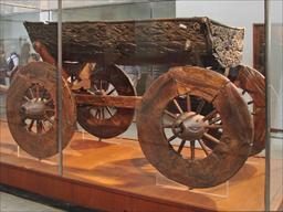 Chariot viking. Source : http://data.abuledu.org/URI/5064bf9b-chariot-viking