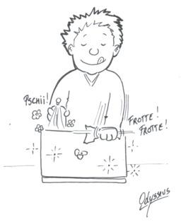 Charte informatique - 1. Source : http://data.abuledu.org/URI/57185c6b-charte-informatique-1