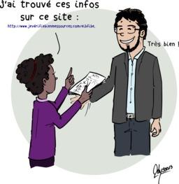 Charte informatique - 2. Source : http://data.abuledu.org/URI/55f89f10-charte-informatique-2