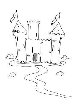 Château. Source : http://data.abuledu.org/URI/50251e83-chateau