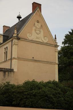 Château de Chambord. Source : http://data.abuledu.org/URI/55e60f06-chateau-de-chambord