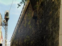 Chemin de fer de petite ceinture à Paris. Source : http://data.abuledu.org/URI/592f7aa4-chemin-de-fer-de-petite-ceinture-a-paris
