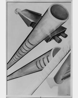 Cheminées en 1928. Source : http://data.abuledu.org/URI/5388d076-cheminees-en-1928