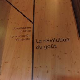 Cheminement pédestre à la Cité du Vin. Source : http://data.abuledu.org/URI/59f2cb1f-cheminement-pedestre-a-la-cite-du-vin