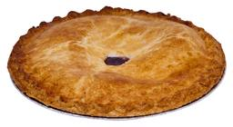 Tourte. Source : http://data.abuledu.org/URI/50a3cc9b-cherry-pie-whole-jpg