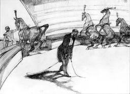 Chevaux de cirque. Source : http://data.abuledu.org/URI/514ea96c-chevaux-de-cirque