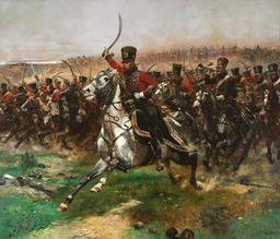 Chevaux de guerre. Source : http://data.abuledu.org/URI/554382f0-chevaux-de-guerre