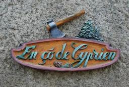 Chez le bûcheron Cyprien. Source : http://data.abuledu.org/URI/51562e3a-chez-le-bucheron-cyprien