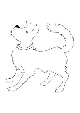 Chien. Source : http://data.abuledu.org/URI/50252597-chien
