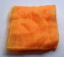 Chiffon à poussière orange. Source : http://data.abuledu.org/URI/5389da3a-chiffon-a-poussiere-orange