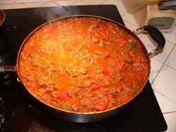 Chili con carne 6. Source : http://data.abuledu.org/URI/54748a12-chili-con-carne-6
