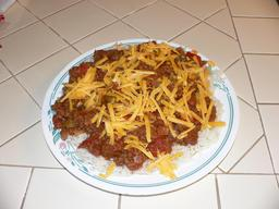 Chili con carne 7. Source : http://data.abuledu.org/URI/54748ad8-chili-con-carne-7