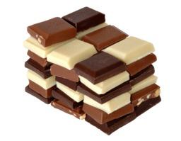 Chocolat. Source : http://data.abuledu.org/URI/50894cf0-chocolat