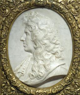 Christian Huygens. Source : http://data.abuledu.org/URI/50a58dd1-christian-huygens