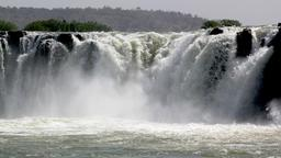 Chutes de Gouina. Source : http://data.abuledu.org/URI/54d3d826-chutes-de-gouina