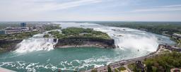 Chutes du Niagara. Source : http://data.abuledu.org/URI/58dd7963-chutes-du-niagara