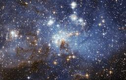 Ciel étoilé. Source : http://data.abuledu.org/URI/5343077d-ciel-etoile