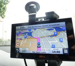Circuit GPS en voiture à La Rochelle. Source : http://data.abuledu.org/URI/5822040d-circuit-gps-en-voiture-a-la-rochelle