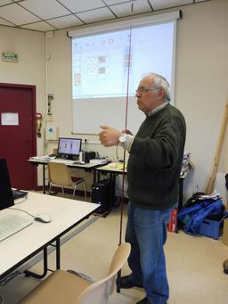Atelier Thymio à Pujols/Ciron - 04. Source : http://data.abuledu.org/URI/58dae938-atelier-thymio-a-pujols-ciron-04