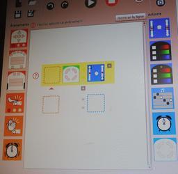 Atelier Thymio à Pujols/Ciron - 09. Source : http://data.abuledu.org/URI/58daeb37-atelier-thymio-a-pujols-ciron-09