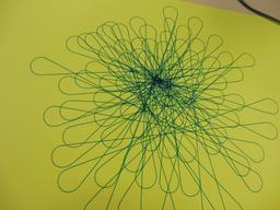 Atelier Thymio à Pujols/Ciron - 19. Source : http://data.abuledu.org/URI/58daee3d-atelier-thymio-a-pujols-ciron-19