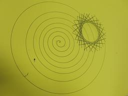 Atelier Thymio à Pujols/Ciron - 20. Source : http://data.abuledu.org/URI/58daee79-atelier-thymio-a-pujols-ciron-20