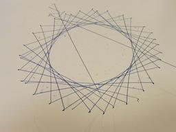 Atelier Thymio à Pujols/Ciron - 21. Source : http://data.abuledu.org/URI/58daee99-atelier-thymio-a-pujols-ciron-21