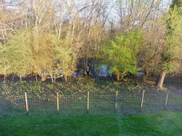 Le printemps à Pujols/Ciron. Source : http://data.abuledu.org/URI/58daeedd-le-printemps-a-pujols-ciron