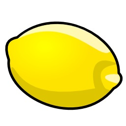 Citron. Source : http://data.abuledu.org/URI/5047b6c9-citron