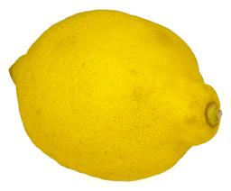 Citron jaune. Source : http://data.abuledu.org/URI/51d98efb-citron-jaune