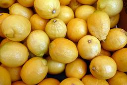 Citrons. Source : http://data.abuledu.org/URI/47f50af0-citrons