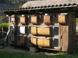 Clapier en Tchécoslovaquie. Source : http://data.abuledu.org/URI/520207ae-clapier-en-tchecoslovaquie