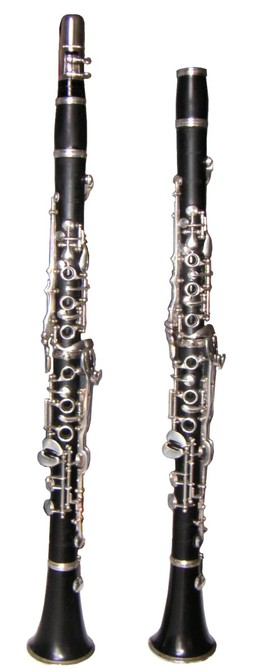 Clarinets german.jpg. Source : http://data.abuledu.org/URI/501995a4-clarinets-german-jpg